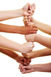diverseHandsBuildingTower2