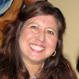 Gina Linn Espinoza
