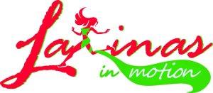 Latinas_in_motion