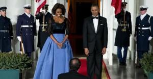 michelle-obama-dress