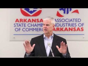 Republican Steve Womack_AK
