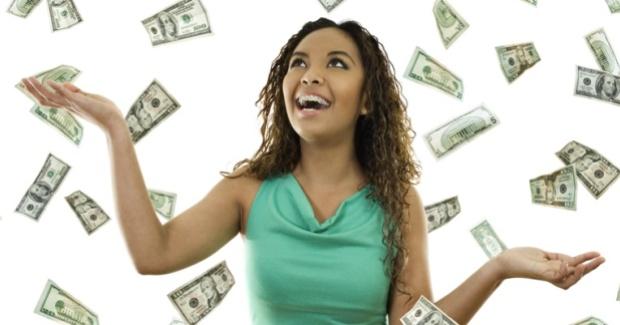 salary reviews, salary reports
