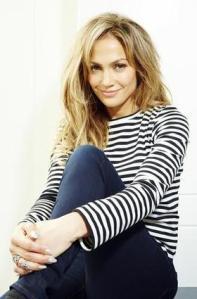 Jennifer Lopez_280x425