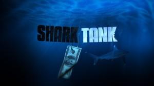 SharkTank_SharkLogo300