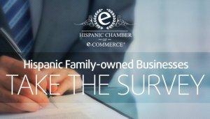 take the survey HCEC2