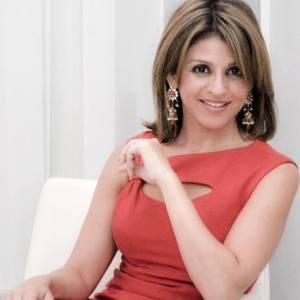 Aymee Zubizarreta