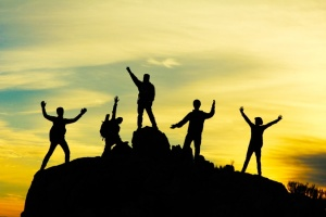 10_inspirational tips