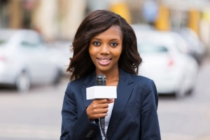 reporter of color, investigative journalism