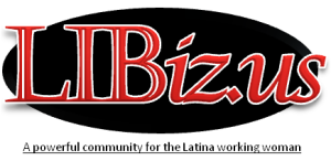 New logo w byline
