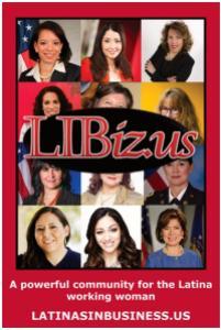 LIBiz_poster