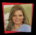 Marlene Pratt, founder  Casa Latina