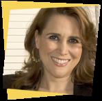 Nora Diaz-Bretherton, founder Casa Latina