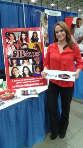Claudine Figueroa