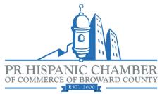 PR Hispanic Chamber of Commerce